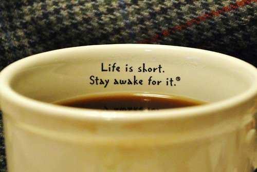 Happy Wednesday xox Wednesday Coffee Quotes