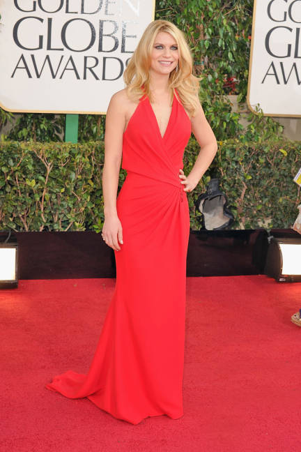 elle-golden-globes-red-carpet-arrivals-claire-danes-xln-lgn