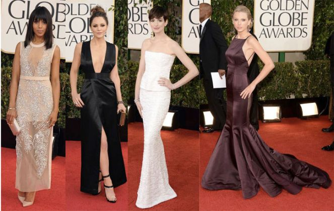 golden-globes-2013-red-carpet-w724