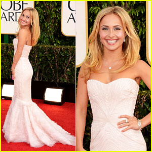 hayden-panettiere-golden-globes-2013-red-carpet