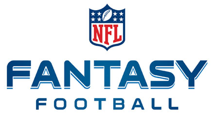 nfl-fantasy-football-week-61