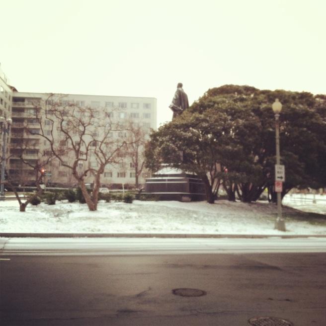 photo (5)