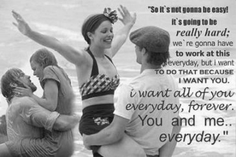 10-best-love-movie-quotes-2