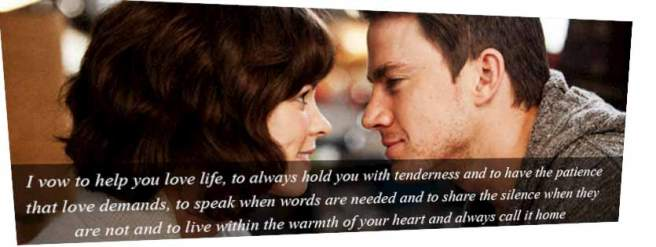 32-Best-Movie-Quotes-of-2012-The-Vow-Quotes-About-Love