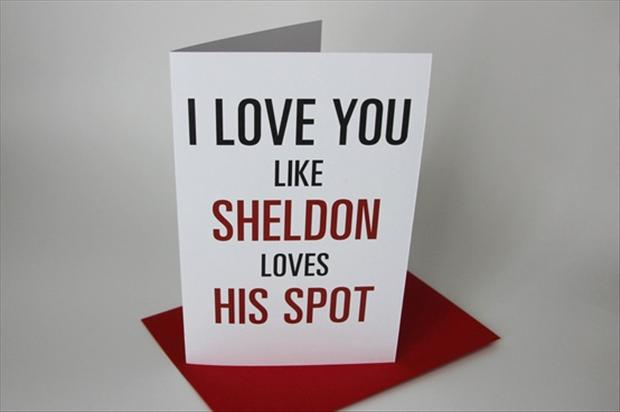a-funny-valentines-day-cards