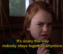 amazing-film-lindsay-lohan-love-movie-quote-parent-trap-quote-50394
