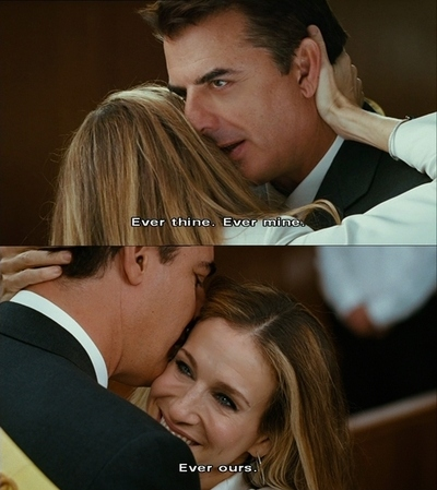 cute-love-quote-satc-sex-and-the-city-subtitle-Favim.com-60689