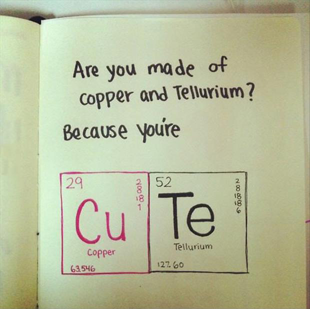 funny-valentines-day-card
