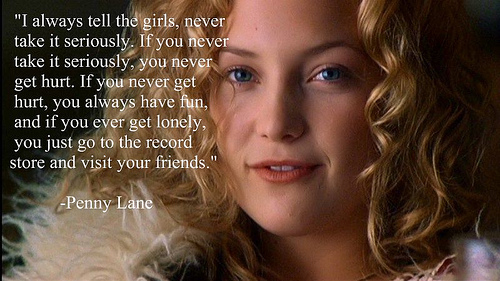 penny-lane-quote