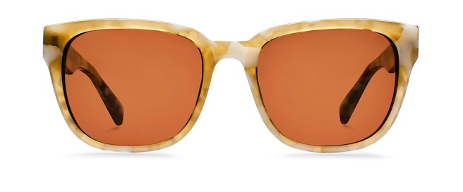 boyd-sun-marbled-sand-front