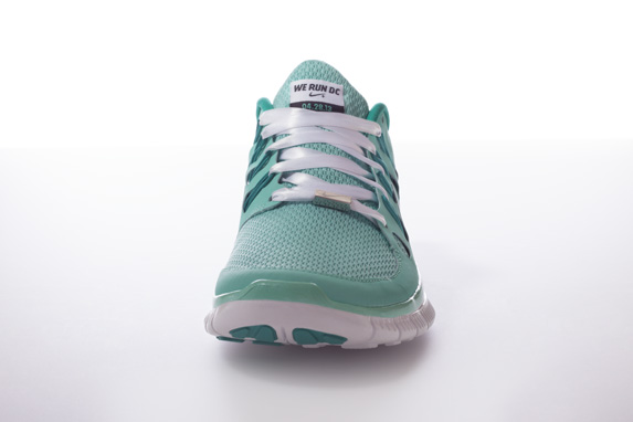 Nike-Women-Half-Marathon-DC-Free-3