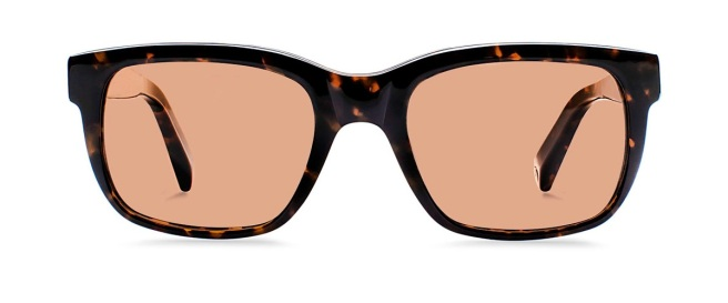 paley-optical-whiskey-tortoise-front
