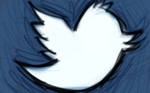 twitter-bird-sketch-600x375
