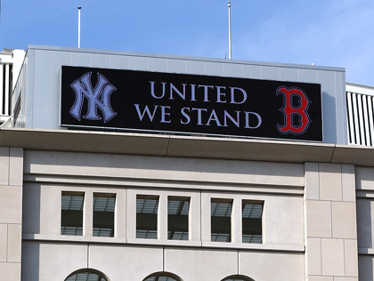 yankees-honor-boston - Copy