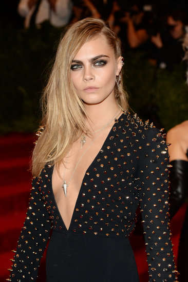 2013-met-gala-beauty