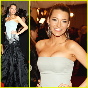 blake-lively-met-ball-2013