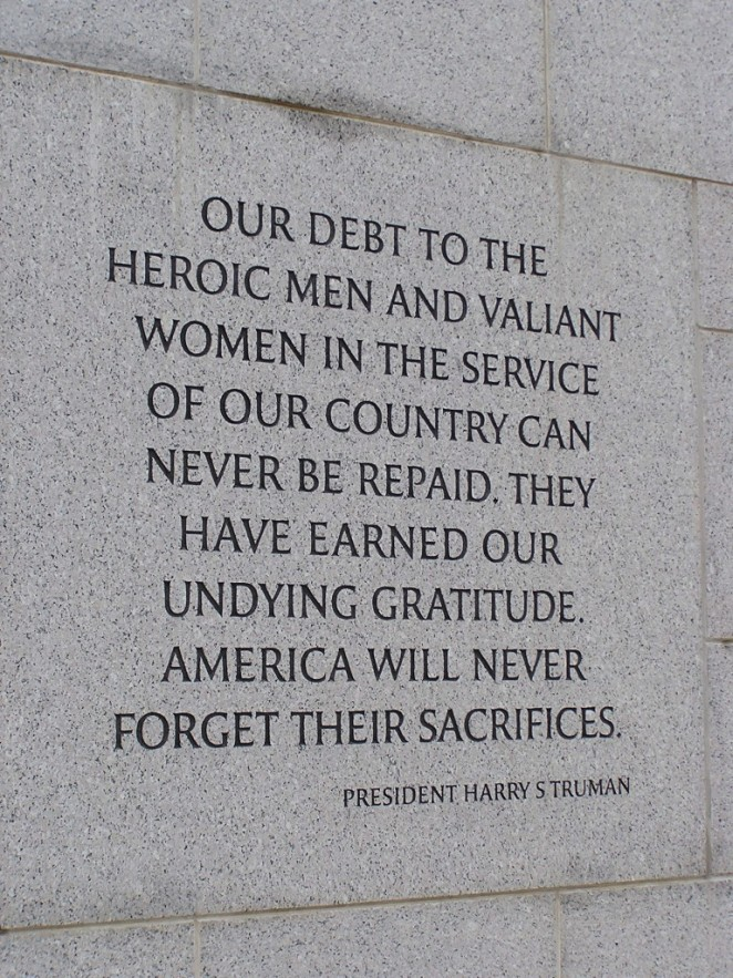 memorial_day_truman_quote-768x1024