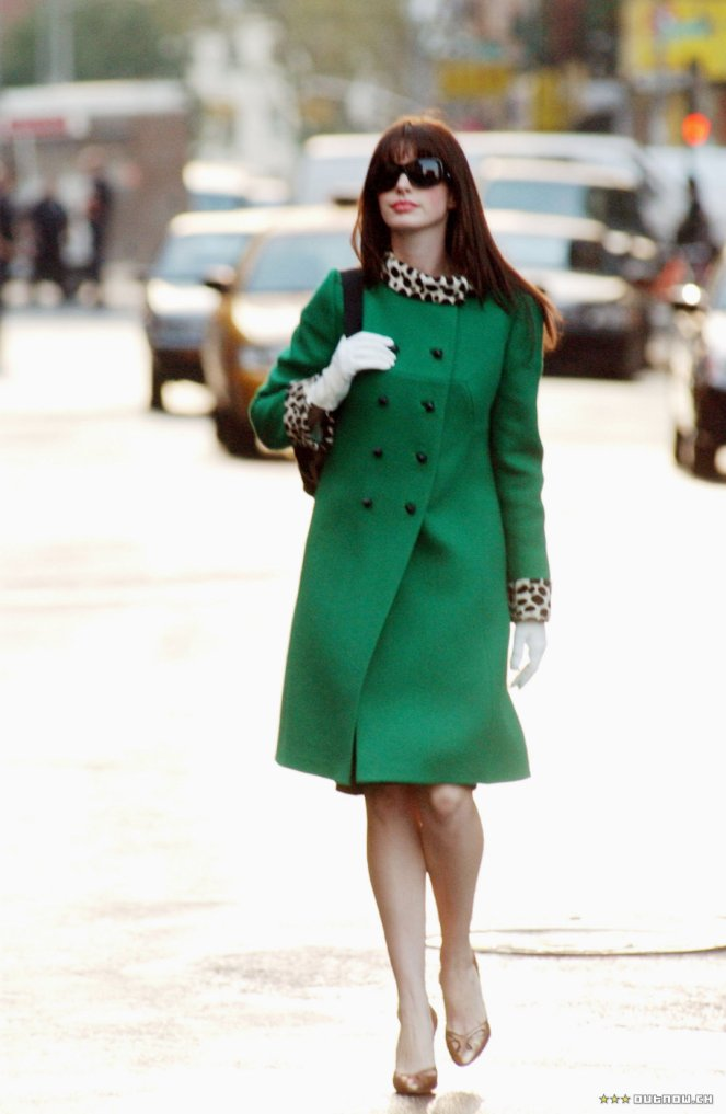 Andy-Sachs-the-devil-wears-prada-204948_912_1400