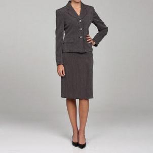 101004_dress-suit