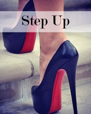 step-up-300x375