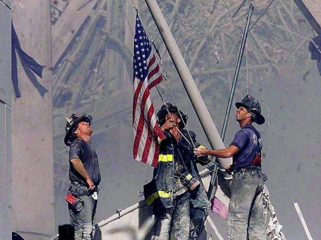 firefighters-9-11