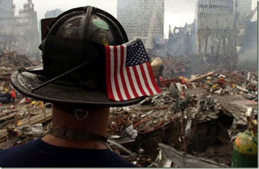 remembering-9-11-quotes_thumb1