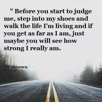 BEFORE-YOU-JUDGE-ME