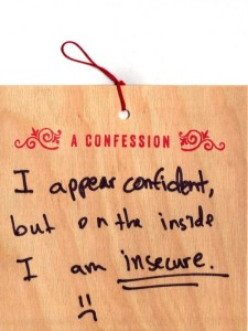 iappearconfidentbutontheinsideiminsecure-624x832