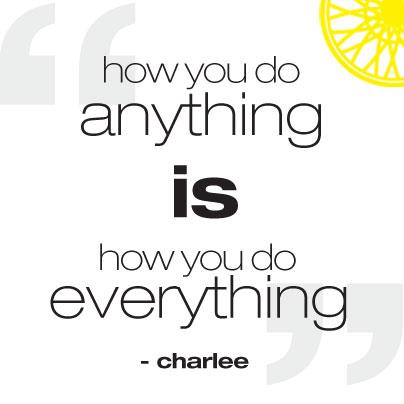 charlee-quote