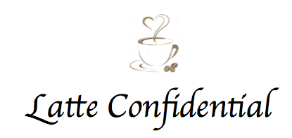 Latte Confidential